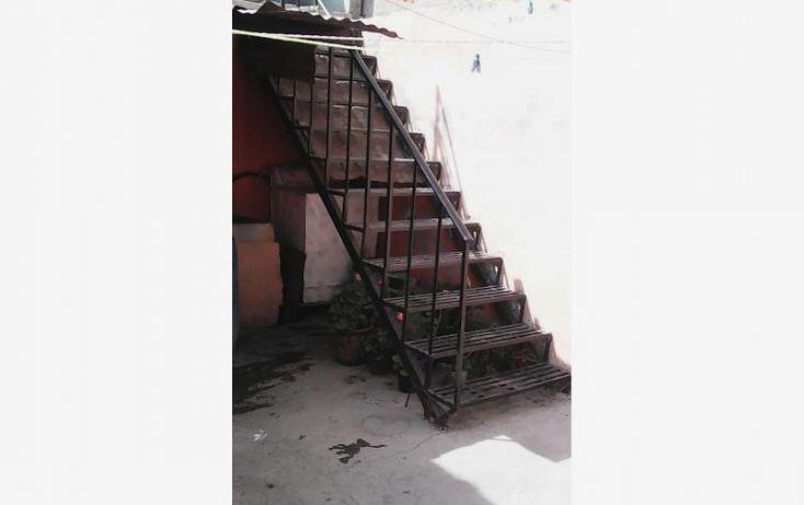 Foto de casa en venta en bejucos 11, mathzi iii, ecatepec de morelos, estado de méxico, 1996810 no 06