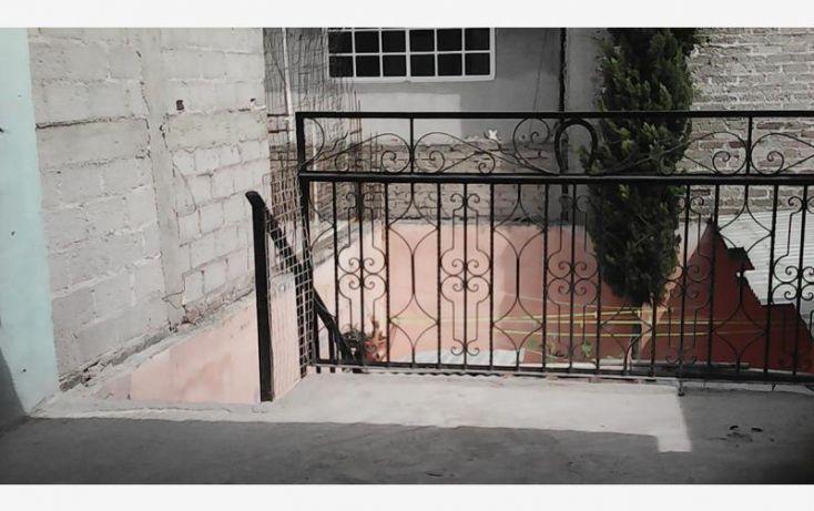 Foto de casa en venta en bejucos 11, mathzi iii, ecatepec de morelos, estado de méxico, 1996810 no 07