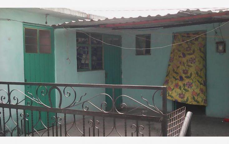 Foto de casa en venta en bejucos 11, mathzi iii, ecatepec de morelos, estado de méxico, 1996810 no 08