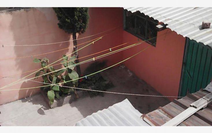 Foto de casa en venta en bejucos 11, mathzi iii, ecatepec de morelos, estado de méxico, 1996810 no 09