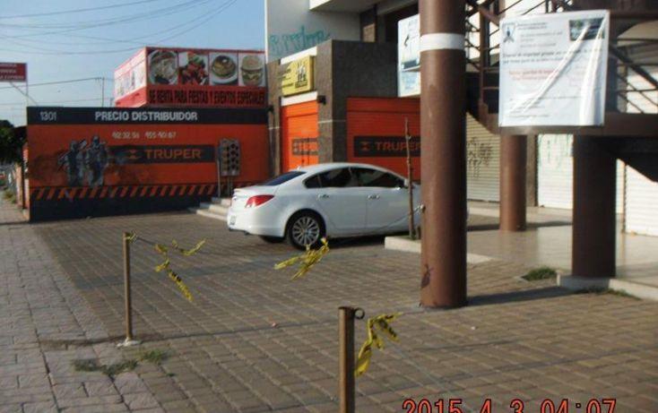 Foto de local en renta en belén 1, conjunto belén, querétaro, querétaro, 1479587 no 04