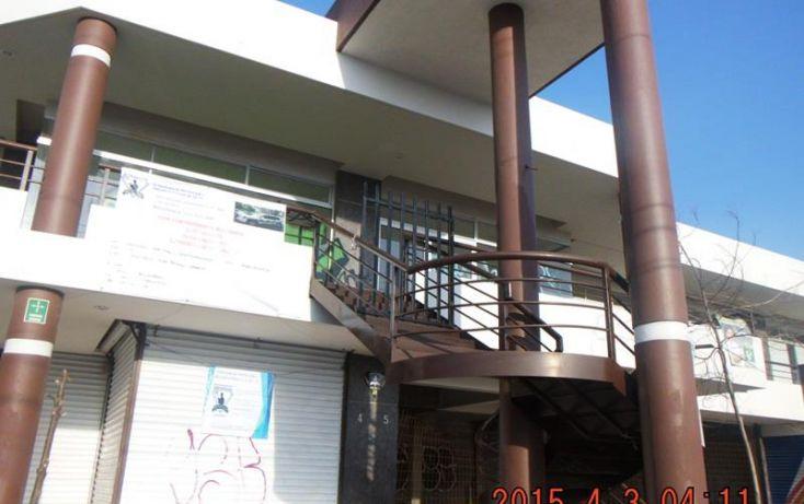 Foto de local en renta en belén 1, conjunto belén, querétaro, querétaro, 1479587 no 07