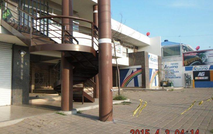 Foto de local en renta en belén 1, conjunto belén, querétaro, querétaro, 1479587 no 09