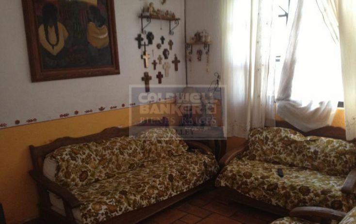 Foto de casa en venta en belen 24, lomas de sinai, reynosa, tamaulipas, 261360 no 02