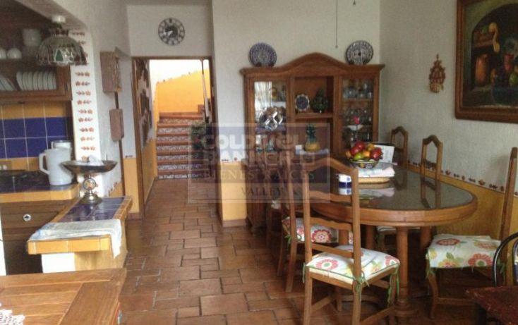 Foto de casa en venta en belen 24, lomas de sinai, reynosa, tamaulipas, 261360 no 03