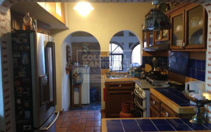 Foto de casa en venta en belen 24, lomas de sinai, reynosa, tamaulipas, 261360 no 04