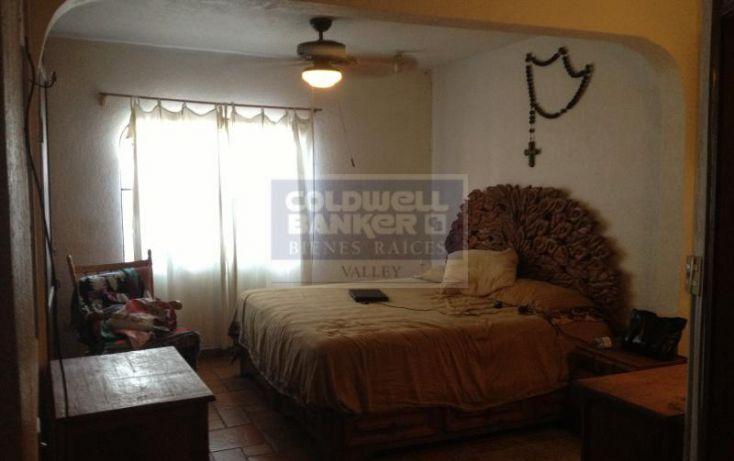 Foto de casa en venta en belen 24, lomas de sinai, reynosa, tamaulipas, 261360 no 05
