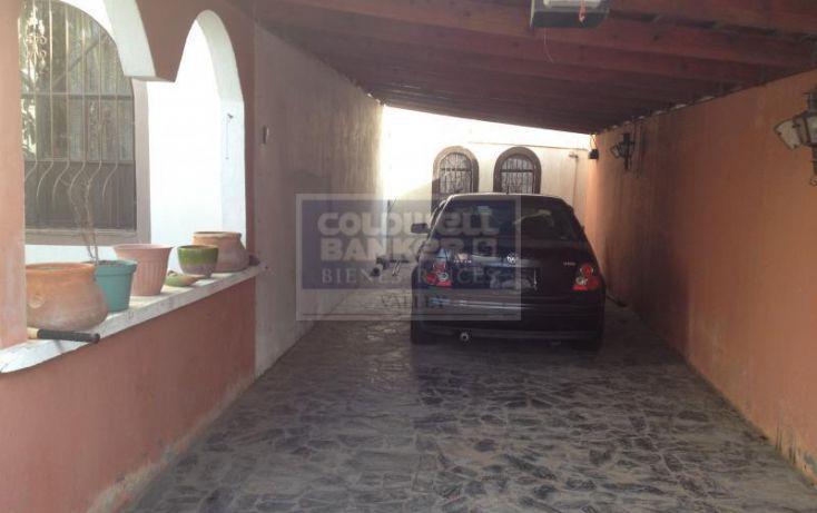 Foto de casa en venta en belen 24, lomas de sinai, reynosa, tamaulipas, 261360 no 07