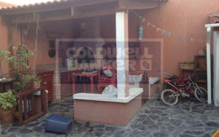 Foto de casa en venta en belen 24, lomas de sinai, reynosa, tamaulipas, 261360 no 08