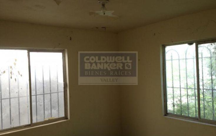 Foto de casa en venta en belen 309, las camelias, reynosa, tamaulipas, 329777 no 03