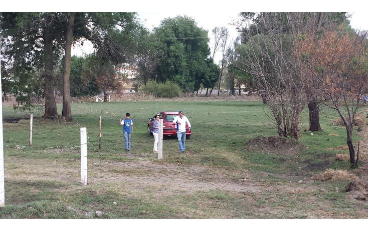Foto de casa en venta en  , bel?n atzitzimititlan, apetatitl?n de antonio carvajal, tlaxcala, 1298957 No. 03