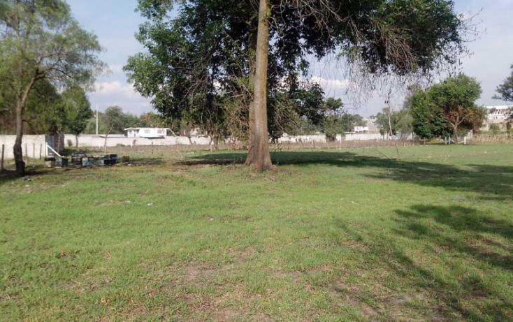 Foto de terreno habitacional en venta en, belén atzitzimititlan, apetatitlán de antonio carvajal, tlaxcala, 1808086 no 01