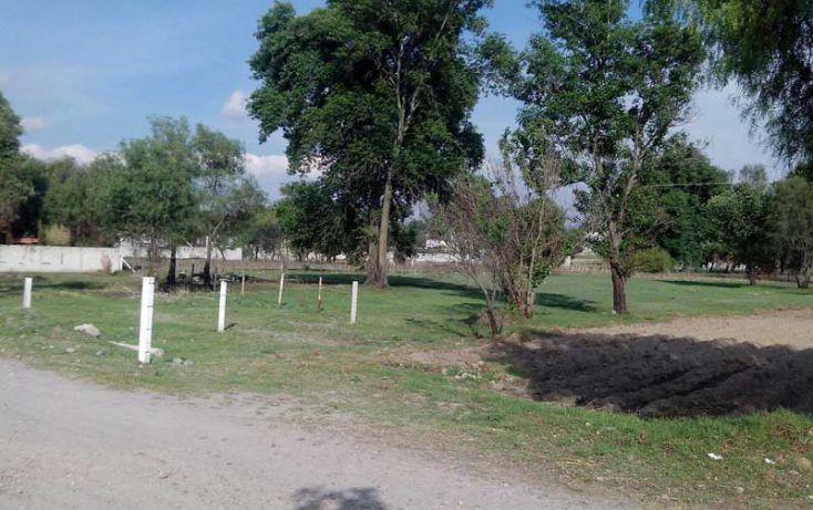 Foto de terreno habitacional en venta en, belén atzitzimititlan, apetatitlán de antonio carvajal, tlaxcala, 1808086 no 02