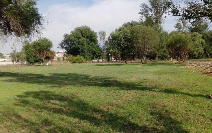 Foto de terreno habitacional en venta en, belén atzitzimititlan, apetatitlán de antonio carvajal, tlaxcala, 1808086 no 03