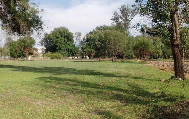 Foto de terreno habitacional en venta en, belén atzitzimititlan, apetatitlán de antonio carvajal, tlaxcala, 1808086 no 04