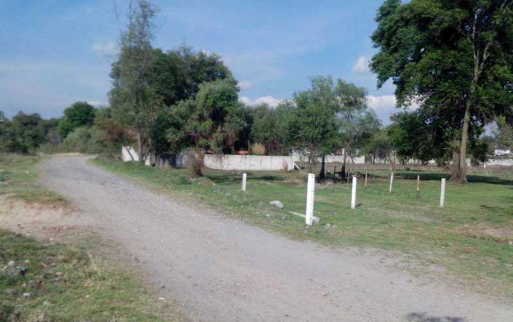 Foto de terreno habitacional en venta en, belén atzitzimititlan, apetatitlán de antonio carvajal, tlaxcala, 1808086 no 05