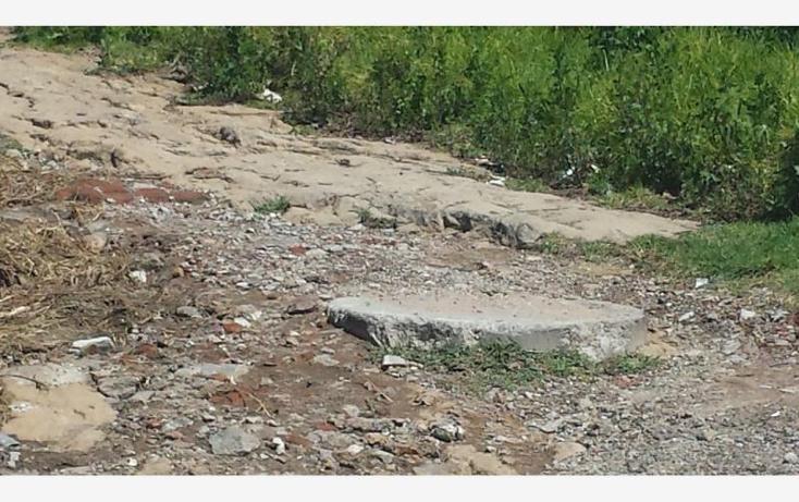 Foto de terreno habitacional en venta en xicohtencatl , belén atzitzimititlan, apetatitlán de antonio carvajal, tlaxcala, 2653067 No. 04