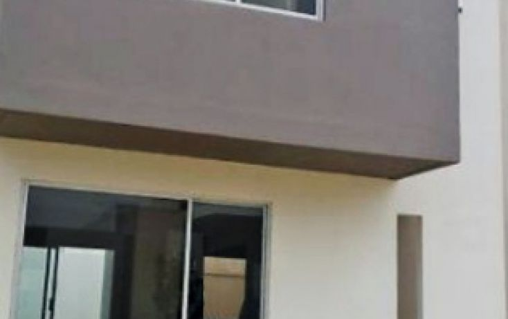 Foto de casa en condominio en renta en belgica, bosque esmeralda, atizapán de zaragoza, estado de méxico, 1220177 no 01