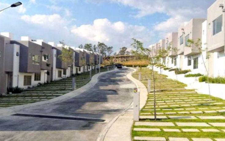 Foto de casa en condominio en renta en belgica, bosque esmeralda, atizapán de zaragoza, estado de méxico, 1220177 no 02