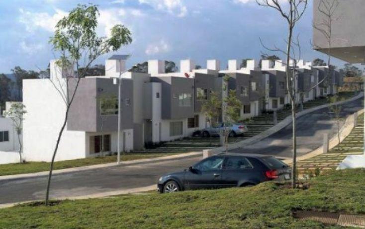 Foto de casa en condominio en renta en belgica, bosque esmeralda, atizapán de zaragoza, estado de méxico, 1220177 no 03