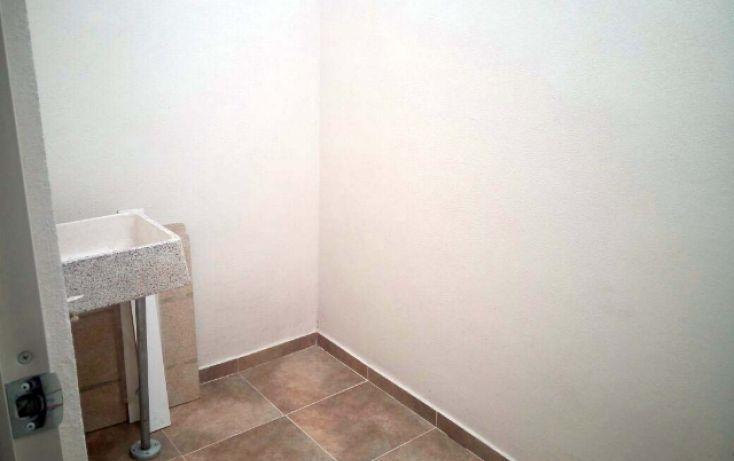 Foto de casa en condominio en renta en belgica, bosque esmeralda, atizapán de zaragoza, estado de méxico, 1220177 no 14