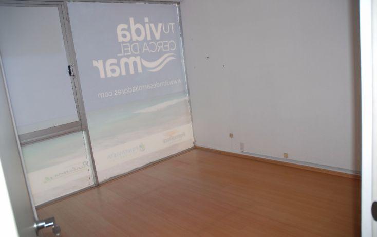 Foto de oficina en renta en belgrado 1, juárez, cuauhtémoc, df, 1950376 no 04