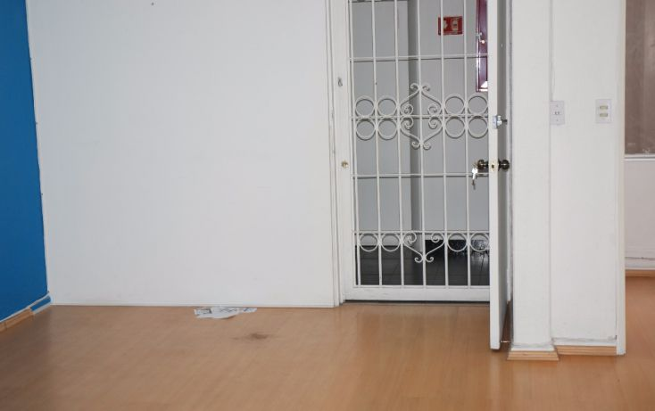 Foto de oficina en renta en belgrado 1, juárez, cuauhtémoc, df, 1950376 no 07