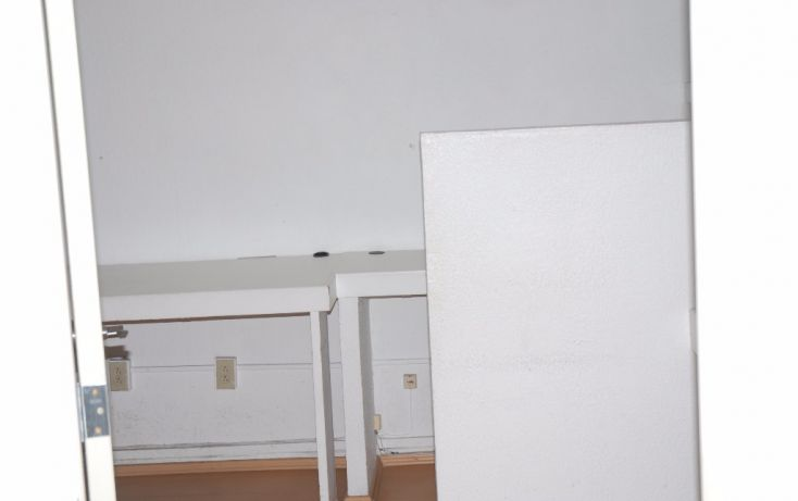 Foto de oficina en renta en belgrado 1, juárez, cuauhtémoc, df, 1950376 no 08