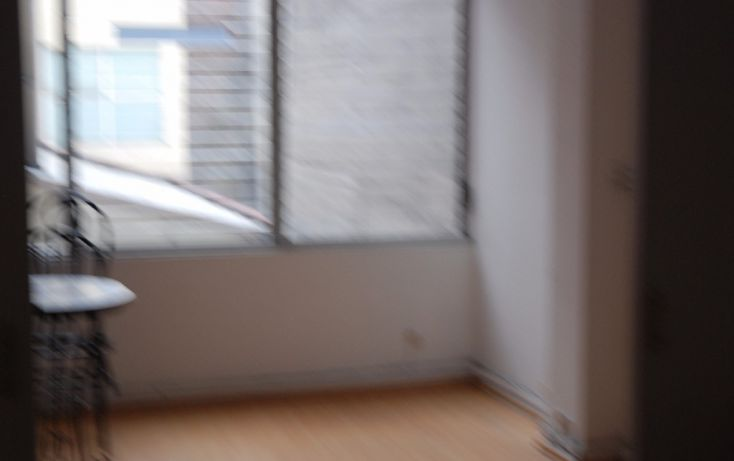Foto de oficina en renta en belgrado 1, juárez, cuauhtémoc, df, 1950376 no 09