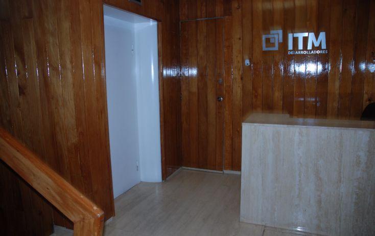 Foto de oficina en renta en belgrado 1, juárez, cuauhtémoc, df, 1950376 no 13