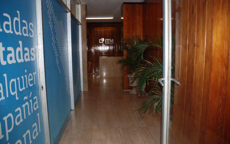 Foto de oficina en renta en belgrado 1, juárez, cuauhtémoc, df, 1950376 no 17