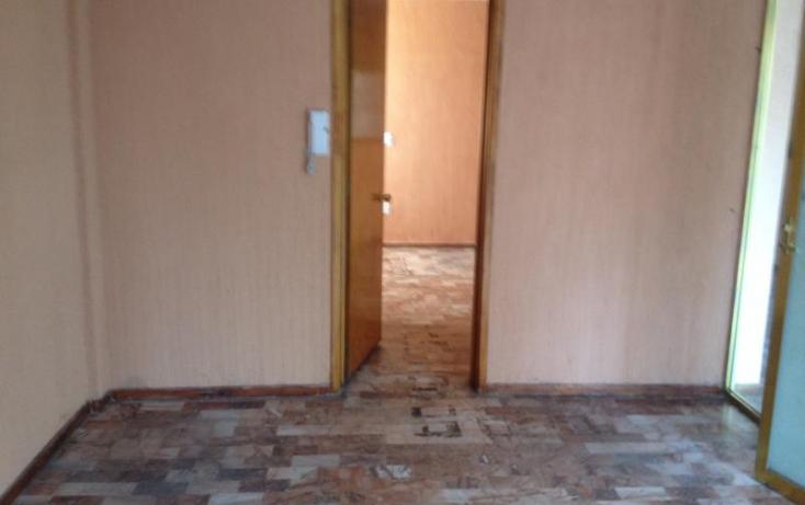 Foto de oficina en renta en belice 110, américas, toluca, estado de méxico, 796089 no 02