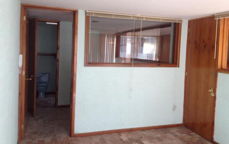 Foto de oficina en renta en belice 110, américas, toluca, estado de méxico, 796089 no 03