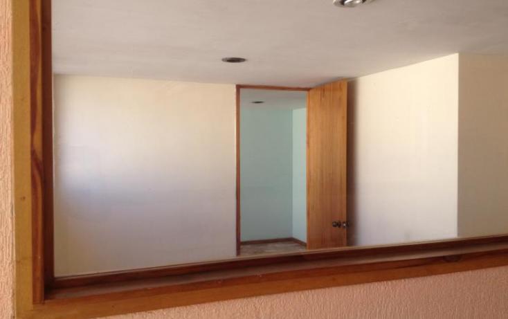 Foto de oficina en renta en belice 110, américas, toluca, estado de méxico, 796089 no 04