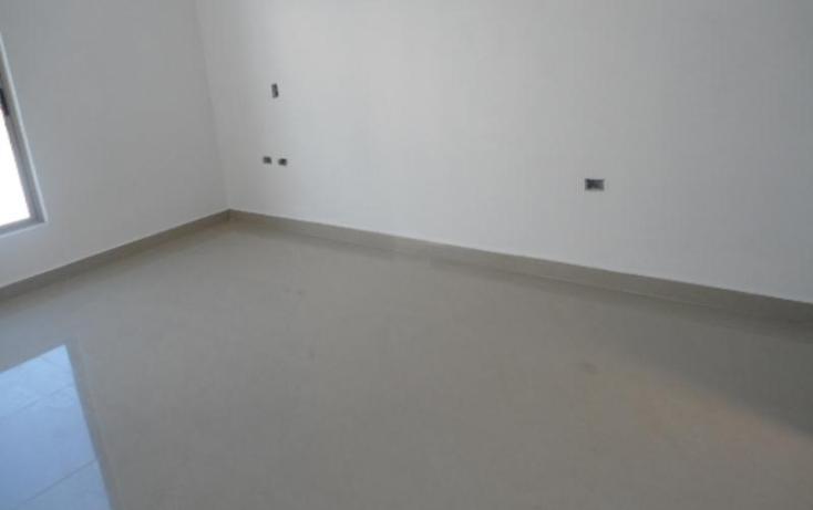 Foto de casa en venta en  17, moctezuma, tepic, nayarit, 377183 No. 14