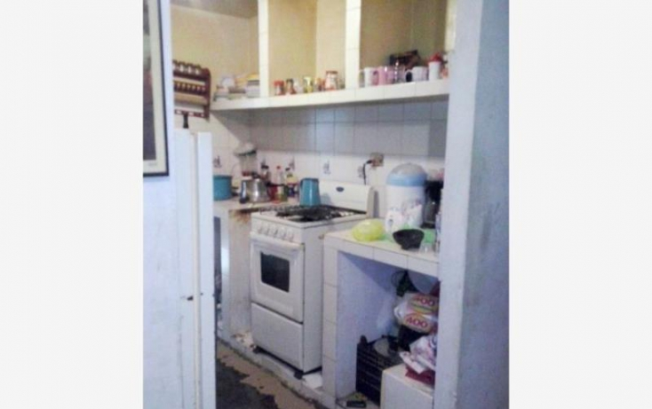 Foto de casa en venta en bélice 286, 26 de marzo 2o sect, saltillo, coahuila de zaragoza, 823883 no 04