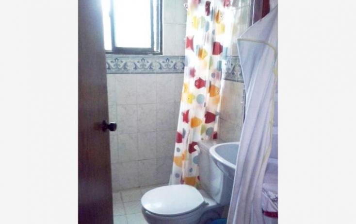 Foto de casa en venta en bélice 286, 26 de marzo 2o sect, saltillo, coahuila de zaragoza, 823883 no 08