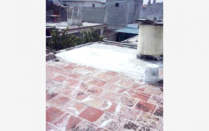 Foto de casa en venta en bélice 286, 26 de marzo 2o sect, saltillo, coahuila de zaragoza, 823883 no 09