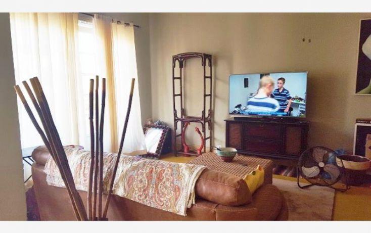 Foto de departamento en renta en belisario domenguez y mariano escobedo 1512, centro, mazatlán, sinaloa, 1898410 no 04