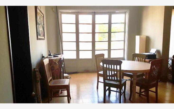 Foto de departamento en renta en belisario domenguez y mariano escobedo 1512, centro, mazatlán, sinaloa, 1898410 no 08