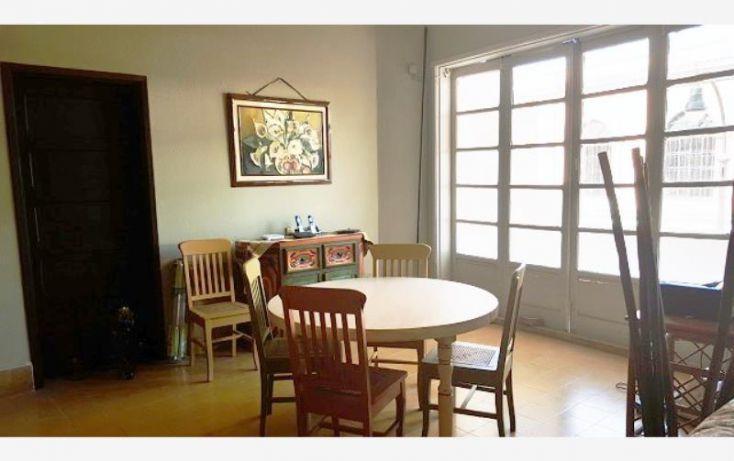 Foto de departamento en renta en belisario domenguez y mariano escobedo 1512, centro, mazatlán, sinaloa, 1898410 no 09