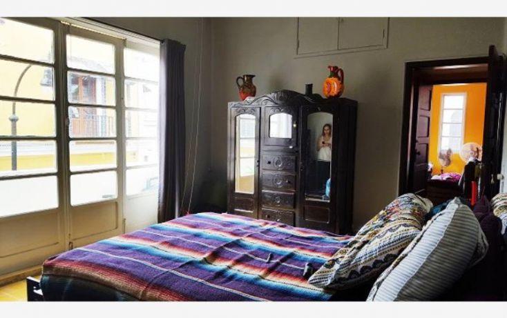 Foto de departamento en renta en belisario domenguez y mariano escobedo 1512, centro, mazatlán, sinaloa, 1898410 no 11