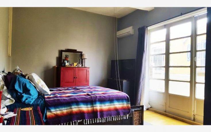Foto de departamento en renta en belisario domenguez y mariano escobedo 1512, centro, mazatlán, sinaloa, 1898410 no 12