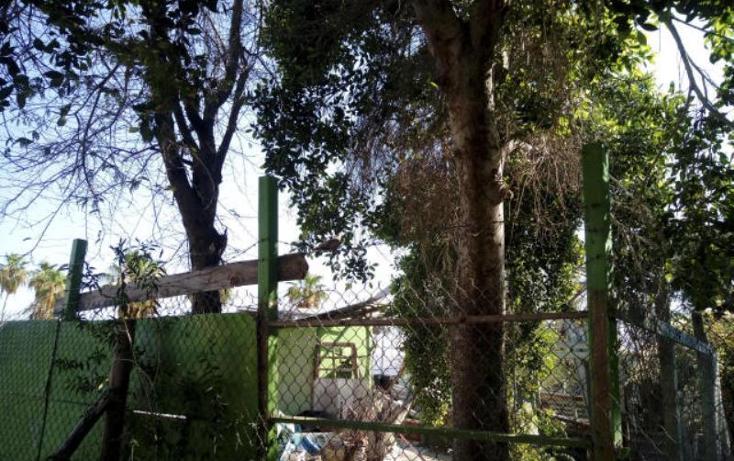 Foto de terreno habitacional en venta en belisario dominguez 00, centro, la paz, baja california sur, 3421175 No. 08