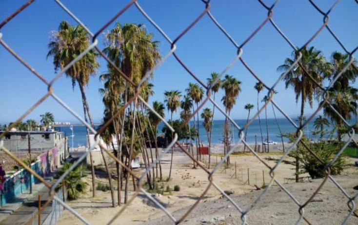 Foto de terreno habitacional en venta en belisario dominguez 00, centro, la paz, baja california sur, 3421175 No. 10
