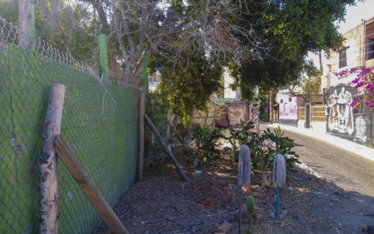 Foto de terreno habitacional en venta en belisario dominguez 00, centro, la paz, baja california sur, 3421175 No. 11