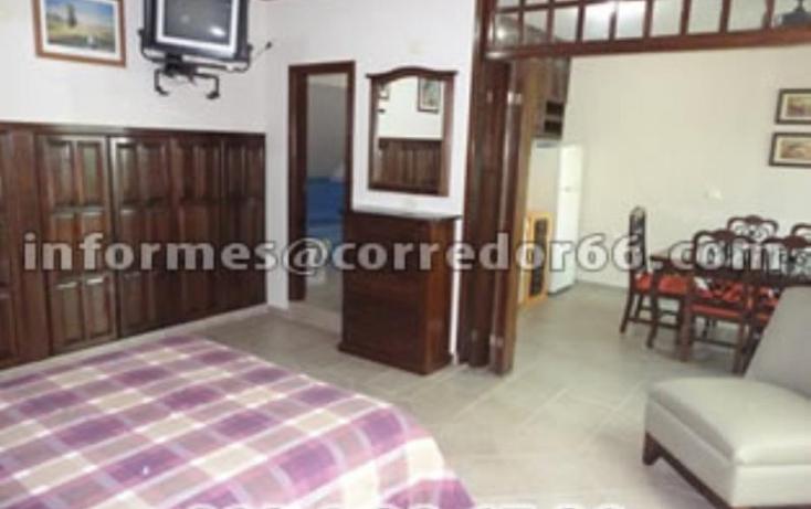 Foto de departamento en renta en belisario dominguez 1, bugambilias, centro, tabasco, 672477 no 02