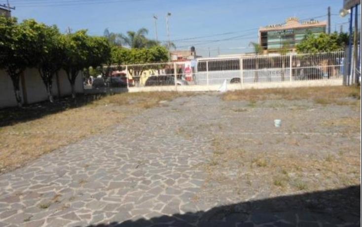Foto de local en venta en belisario dominguez 1, san marcos oriente, guadalajara, jalisco, 405787 no 01