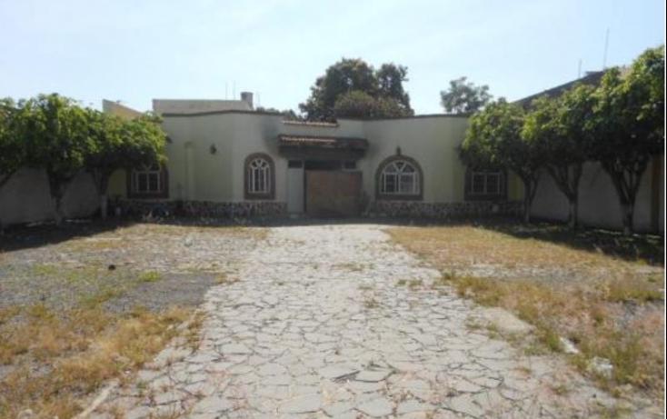 Foto de local en venta en belisario dominguez 1, san marcos oriente, guadalajara, jalisco, 405787 no 02