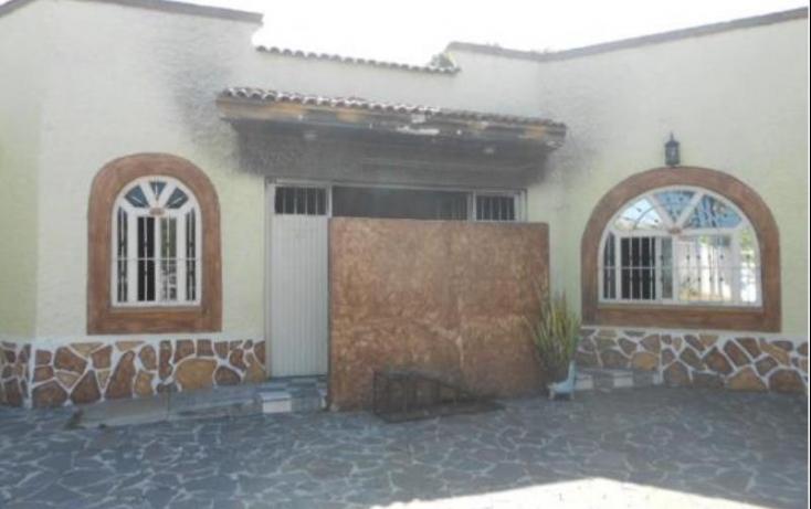 Foto de local en venta en belisario dominguez 1, san marcos oriente, guadalajara, jalisco, 405787 no 03